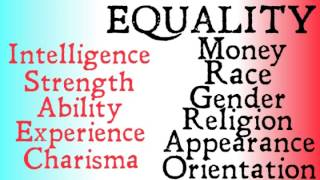 Doubting-Equality-attachment