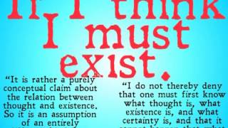 Doubting-I-Think-Therefore-I-Am-The-Cogito-attachment