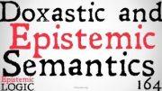 Doxastic-and-Epistemic-Semantics-J.-Hintikka-attachment