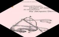 Edmund-Husserls-Origin-of-Geometry-An-Introduction-attachment