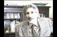 Edward-Said-explains-Orientalism-in-5-minutes-attachment