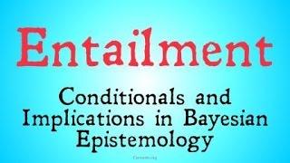 Entailment-Bayesian-Epistemology-attachment