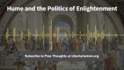 Episode-129-Hume-and-the-Politics-of-Enlightenment-with-Thomas-W.-Merrill-attachment
