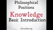 Epistemology-5-Minute-Philosophical-Positions-attachment