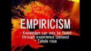Epistemology-Rene-Descartes-attachment
