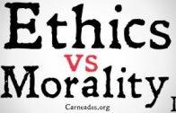 Ethics-vs-Morality-Philosophical-Distinctions-attachment