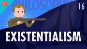 Existentialism-Crash-Course-Philosophy-16-attachment