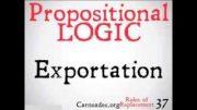 Exportation-Propositional-Logic-attachment