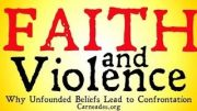 Faith-and-Violence-Irrational-Disagreements-attachment