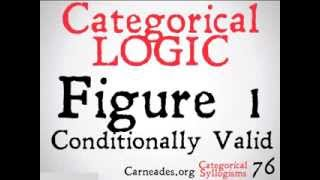 Figure-1-Conditionally-Valid-attachment