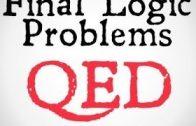 Final-Logic-Problems-100-Days-of-Logic-attachment