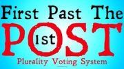 First-Past-The-Post-Voting-System-attachment