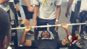 Footballville-Champions-GRIND-Time-St.-Thomas-Aquinas-Access-attachment