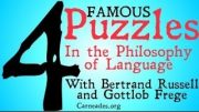 Four-Famous-Puzzles-in-the-Philosophy-of-Language-attachment