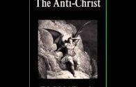 Fredrich-Nietzsche-the-Anti-Christ-FULL-AUDIOBOOK-attachment