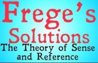 Freges-On-Sense-and-Reference-Philosophy-of-Language-attachment