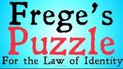 Freges-Puzzle-Philosophy-of-Language-attachment
