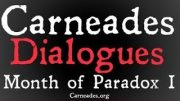 General-Paradoxes-Answers-attachment