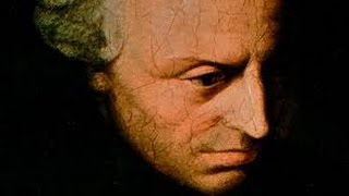 Giants-of-Philosophy-Immanuel-Kant-attachment