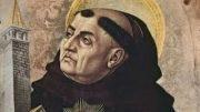 Giants-of-Philosophy-Thomas-Aquinas-attachment