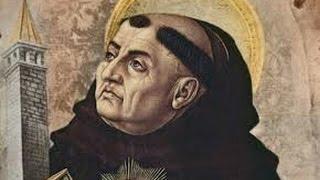 Giants-of-Philosophy-Thomas-Aquinas