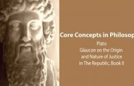 Glaucon-on-The-Origin-and-Nature-of-Justice-Platos-Republic-bk-2-Philosophy-Core-Concepts-attachment