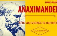 Great-Philosophers-Anaximander-5-Minute-Philosophy-No.2-Anaximander-The-Universe-is-Infinite-attachment