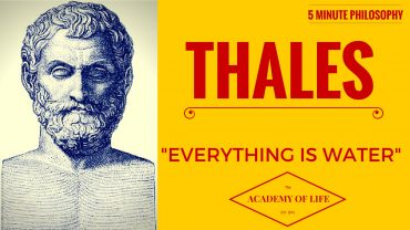Great-Philosophers-Thales-5-Minute-Philosophy-No.1-Thales-of-Miletus-Everything-is-Water-attachment