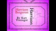 Harrison-Bergeron-Dramatic-Reading-attachment