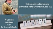 Heteronomy-and-Autonomy-Immanuel-Kant-Groundwork-sec.-2-3-A-Course-In-Ethics-attachment