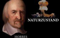 Hobbes-Der-Naturzustand-attachment