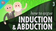 How-to-Argue-Induction-Abduction-Crash-Course-Philosophy-3-attachment