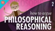 How-to-Argue-Philosophical-Reasoning-Crash-Course-Philosophy-2-attachment