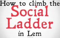 How-to-Climb-the-Social-Ladder-in-Lem-Knights-and-Knaves-attachment