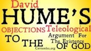 Humes-Objections-to-the-Teleological-Argument-attachment