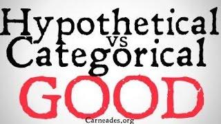 Hypothetical-vs-Categorical-Good-Philosophical-Distinctions-attachment