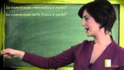 IMMANUEL-KANT-ragion-pura-Video-02-PREMESSE-attachment