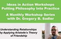 Ideas-in-Action-Understanding-Relationships-using-Aristotles-Theory-of-Friendship-attachment