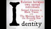 Identity-Predicate-Calculus-attachment