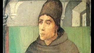 Il-Prologo-allOrdinatio-di-Giovanni-Duns-Scoto-attachment