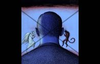 Immanuel-KANT-Resumido-attachment