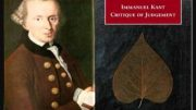 Immanuel-Kant-Critique-of-Judgement-Lecture-part-12-attachment