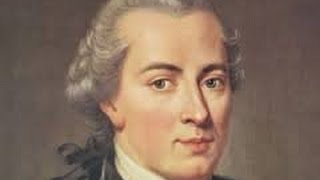 Immanuel-Kant-Critique-of-Pure-Reason-Summary-and-Analysis-of-the-Transcendental-Aesthetic-attachment