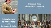 Immanuel-Kant-Groundwork-for-the-Metaphysics-of-Morals-sec.-1-Introduction-to-Philosophy-attachment