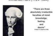 Immanuel-Kant-Part-5-attachment