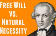 Immanuel-Kant-on-Free-Will-vs-Natural-Necessity-attachment