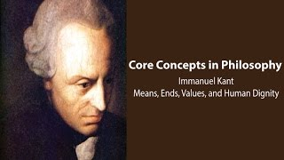 Immanuel-Kant-on-Means-Ends-Value-and-Human-Dignity-Philosophy-Core-Concepts-attachment