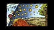 Immanuel-Kant-resumo-attachment