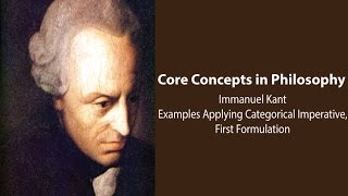 Immanuel-Kants-Examples-Categorical-Imperative-First-Formulation-Philosophy-Core-Concepts-attachment