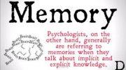 Implicit-vs-Explicit-Knowledge-Philosophical-Distinctions-attachment